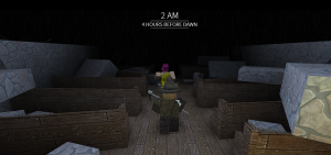 scary roblox games 2020
