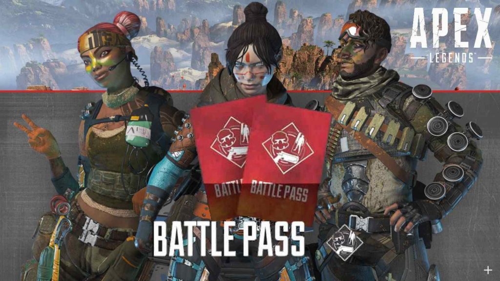 free apex legends coins
