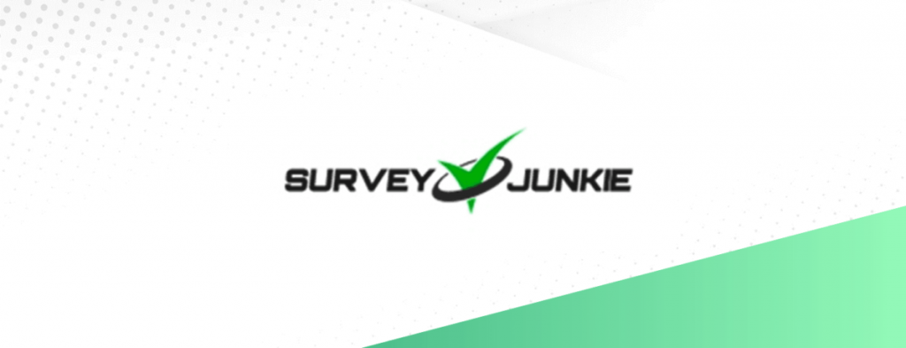 Survey Junkie - xbox gift cards free