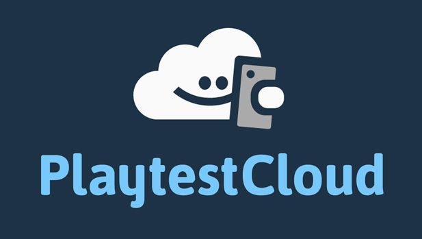Playtest cloud- xbox gift cards free
