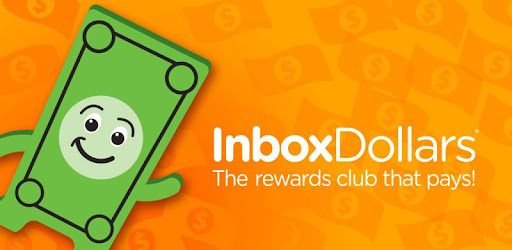 Inbox Dollars - free xbox gift cards codes