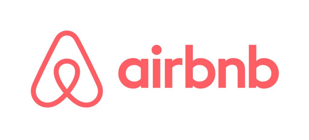 AirBNB - Rent your Place